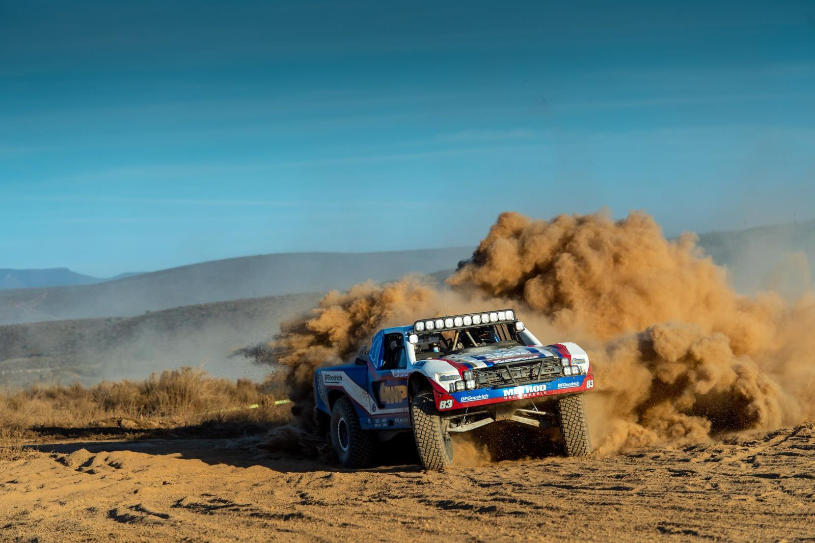 2020Baja1000_Action_1.jpeg