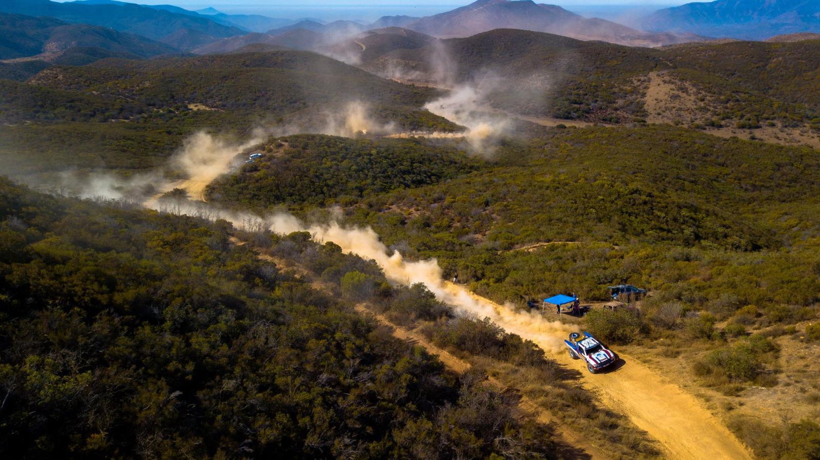 2020Baja1000_Action_2.jpeg