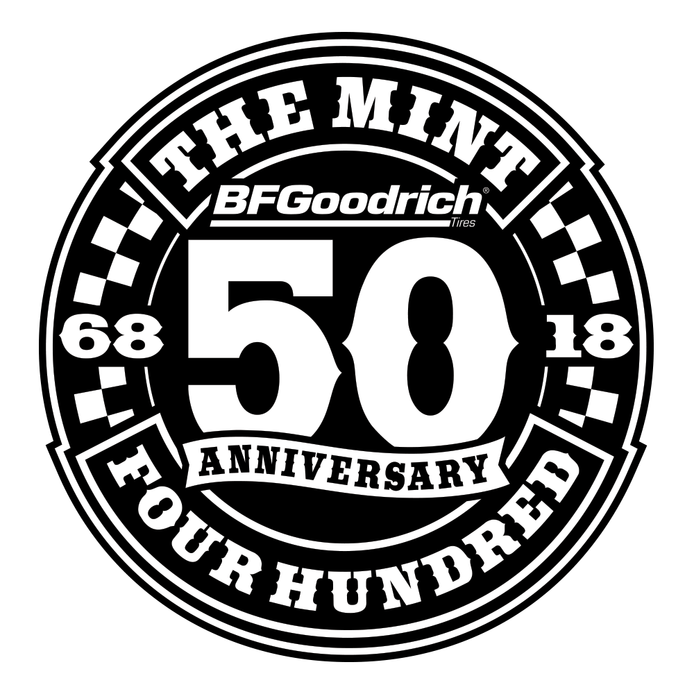 50th_anniversary_logo.png