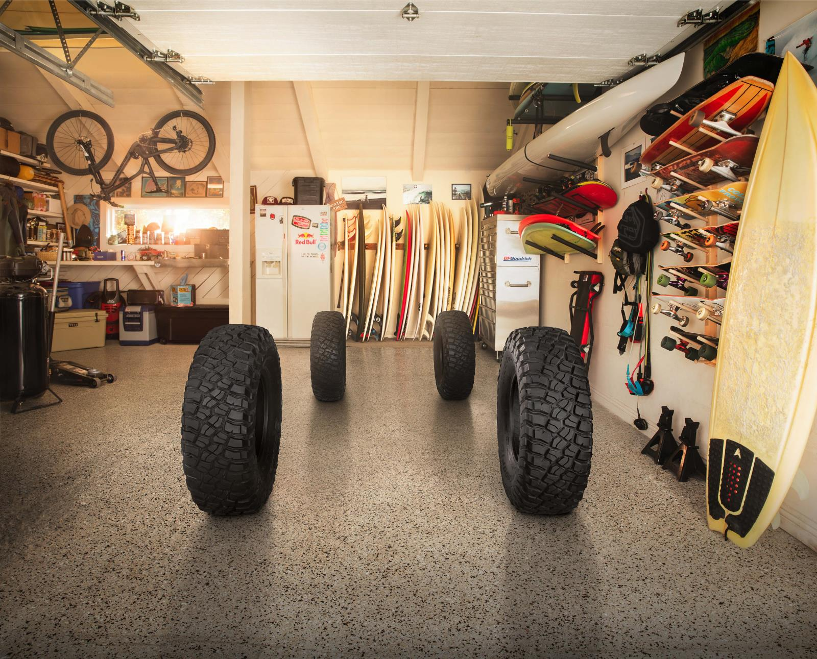 BFG_KM3_Surf_Garage_FINAL.jpg