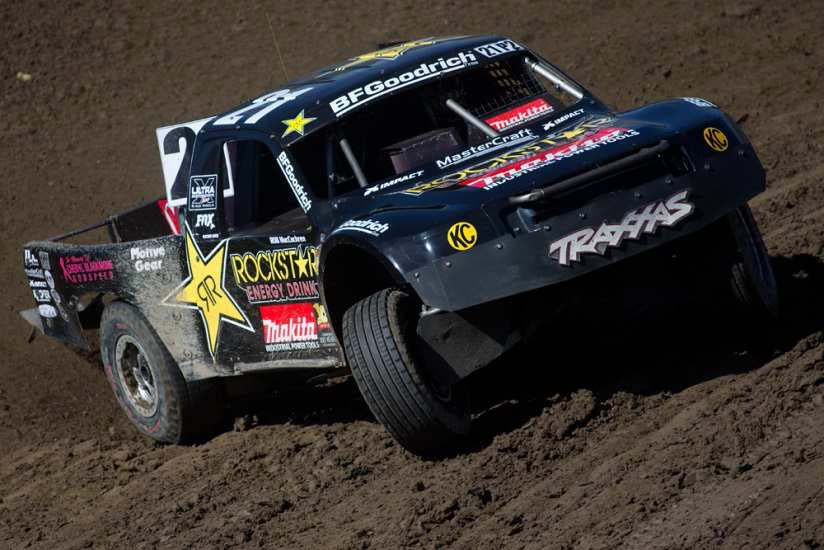 Lucas_Oil_Off_Road_Racing_1.jpg