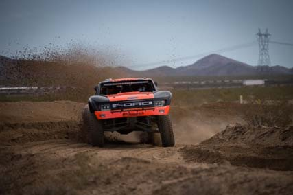 Mint400_Finish_1.jpg