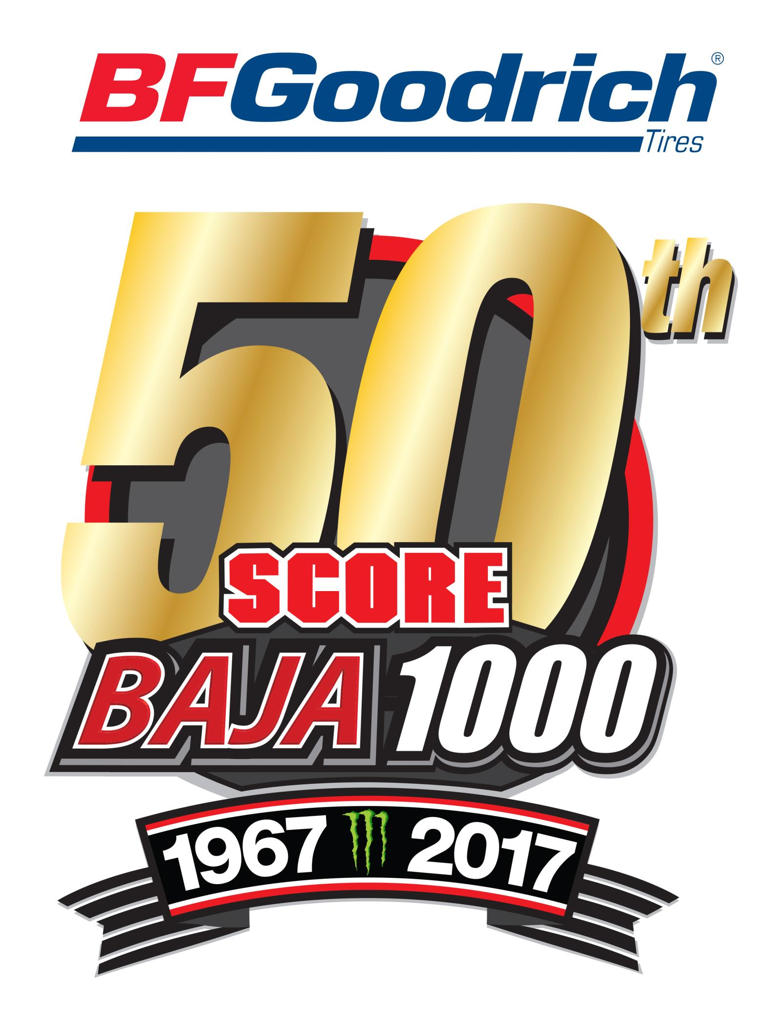 SCORE_Baja1000_50th_BFG_v1_May_29_2017.jpg