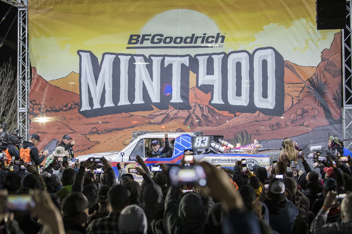 mint_400_unlimited_race_tl_2020_7054.JPG
