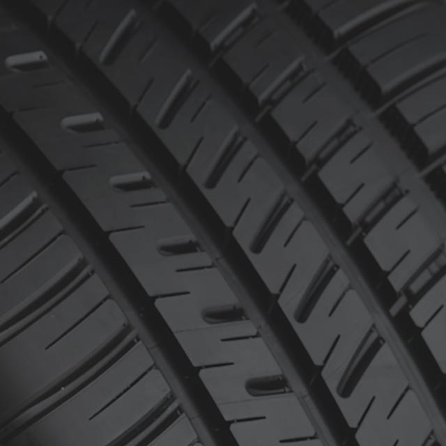 tire_placeholder.jpg